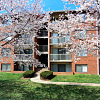 Willowdale Crossing - 150 Willowdale Dr, Frederick, MD 21702