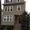 2436 North Menard Avenue - 2436 North Menard Avenue, Chicago, IL 60639