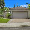 9 Bay Cove Lane - 9 Bay Cove Lane, Newport Beach, CA 92660