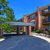 Brookview Village - 4300 West Lake Avenue, Glenview, IL 60026