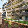 Vista Torre - 5959 Van Alstine Ave, Carmichael, CA 95608