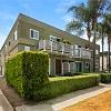 474 Sherman Avenue - 9 - 474 Sherman Ave, Los Angeles, CA 90291