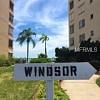 6020 SHORE BOULEVARD S - 6020 Shore Boulevard South, Gulfport, FL 33707