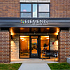 Elements - 4525 France Ave S, Edina, MN 55410