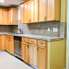 7910 240th St SW - 7910 240th Street Southwest, Edmonds, WA 98026
