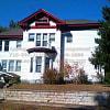 308 Willard St W - 308 Willard St W, Stillwater, MN 55082