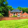 10407 WILLOWBROOK DRIVE - 10407 Willowbrook Drive, Potomac, MD 20854