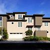Parker Palo Alto - 1094 Tanland Dr, Palo Alto, CA 94303