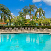 Royal St. George - 1651 Brandywine Rd, West Palm Beach, FL 33409