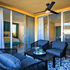Vertu - 1212 E Bethany Home Rd, Phoenix, AZ 85014