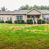 113 Magnolia Dr. - 113 Magnolia Dr, White House, TN 37188