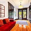 271 Jefferson Avenue - 271 Jefferson Avenue, Brooklyn, NY 11216