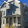 99 Ridge Street - 3 - 99 Ridge Street, Providence, RI 02909