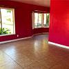 824 S Garnsey Street - 824 South Garnsey Street, Santa Ana, CA 92701