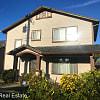 7546 24th Street - 7546 24th Street, Sacramento, CA 95822