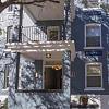 1651 Washington - 1651 North Washington Street, Denver, CO 80203
