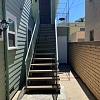 46 PARK AVENUE - 46 Park Avenue, Long Beach, CA 90803