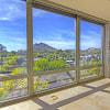 7117 E Rancho Vista Drive - 7117 East Rancho Vista Drive, Scottsdale, AZ 85251