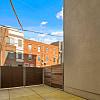 1625 RIDGE AVENUE - 1625 Ridge Avenue, Philadelphia, PA 19130