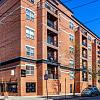 The Rivington - 1130 Grand St, Hoboken, NJ 07030