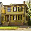 359 HIGH STREET - 359 High Street, Chestertown, MD 21620