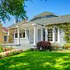 1335 North OGDEN Drive - 1335 North Ogden Drive, Los Angeles, CA 90046