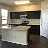 25163 W Burgess Ln - 25163 West Burgess Lane, Buckeye, AZ 85326