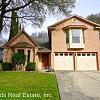 1028 Jasper Hill Lane - 1028 Jasper Hill Lane, Schertz, TX 78154