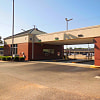 3535 Montgomery - 3535 Montgomery Highway, Dothan, AL 36303