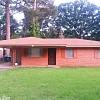 6609 Verbena - 6609 Verbena Drive, Little Rock, AR 72209