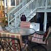 1734 W Roscoe - 1734 West Roscoe Street, Chicago, IL 60657