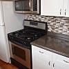 3653 S. Knox Court Unit 1 - 1 - 3653 South Knox Court, Sheridan, CO 80236