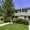 Aspen Ridge - 1555 Ridgeview Dr, Reno, NV 89519