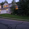 2126 Rolling Hills Dr - 2126 Rolling Hills Drive, Centerville, UT 84014