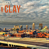 Main and Clay - 633 East Main Street, Louisville, KY 40202