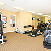 Brooklyn Place - 6830 Brooklyn Ct, Evansville, IN 47715