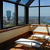 Devonshire - 1 Devonshire St, Boston, MA 02203