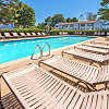 226 Oceana - 226 Birch Lake Rd, Virginia Beach, VA 23451