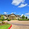Broadstone Falcon Landing - 3300 Falcon Landing Blvd, Katy, TX 77494