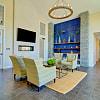 Legado Ranch Apartments - 4001 De Morada Dr, Odessa, TX 79765