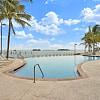 750 Northeast 64th Street - 750 Northeast 64th Street, Miami, FL 33138