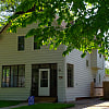 716 Chestnut St - 716 Chestnut Street, Grand Forks, ND 58201