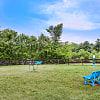 Chelsea Place - 805 Bradyville Pike, Murfreesboro, TN 37130