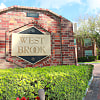 West Brook - 10990 West Rd, Houston, TX 77064