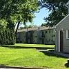 Hamilton Court East - 3455 Street Rd, Hulmeville, PA 19020