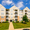 Millview Apartment Homes - 100 Cobblestone Dr, Coatesville, PA 19320