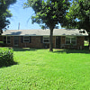 Cedar Apartments - 207 N Cedar St, Holliday, TX 76366
