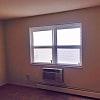 Circle Drive Apartments - 2 Circle Drive, Florence, KY 41042