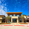 Twin Creeks Crossing - 1090 W Exchange Pkwy, Allen, TX 75013