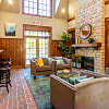Heritage Green - 3415 Durban St, Hilliard, OH 43026